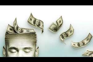 آموزش قانون جذب,قانون جذب پول,قانون جذب ثروت