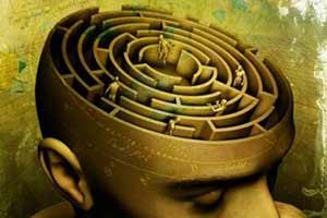 آموزش قانون جذب,باورها,ضمیر ناخودآگاه