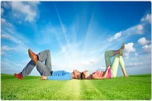 آموزش قانون جذب,امیر شریفی,قانون جذب در روابط
