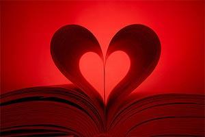 قانون جذب عشق,قانون جذب و روابط