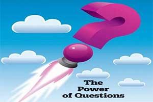 آموزش قانون جذب,پرسشهای کوانتومی,چگونه پولدار شوم؟