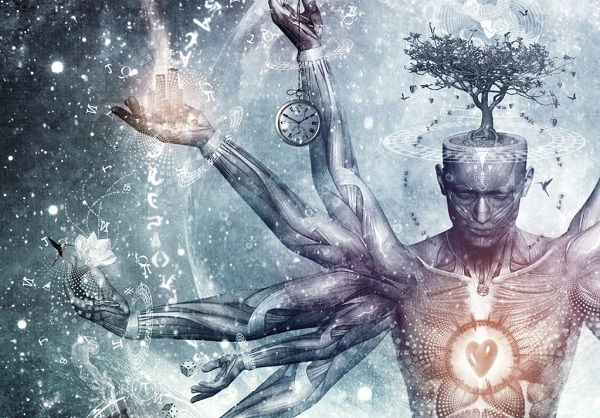 Self-fulfilling-prophecies-law-of-attraction