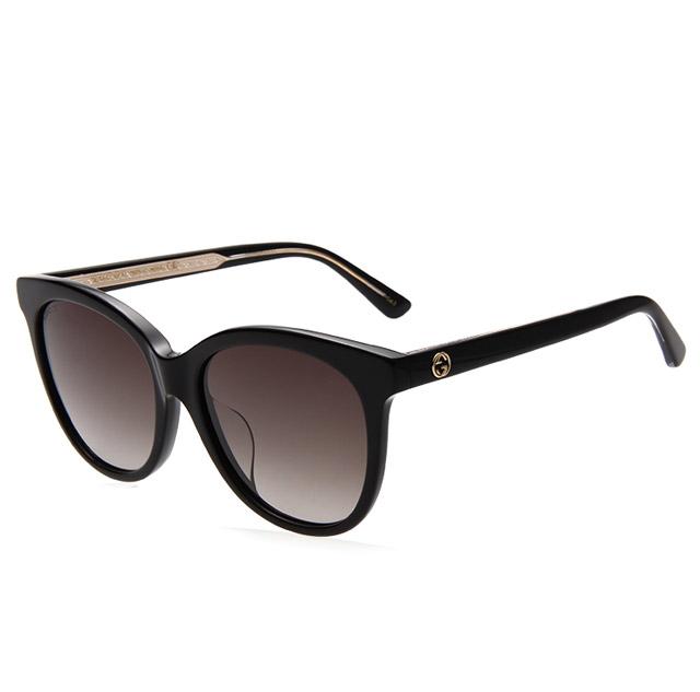 عینک آفتابی فیک