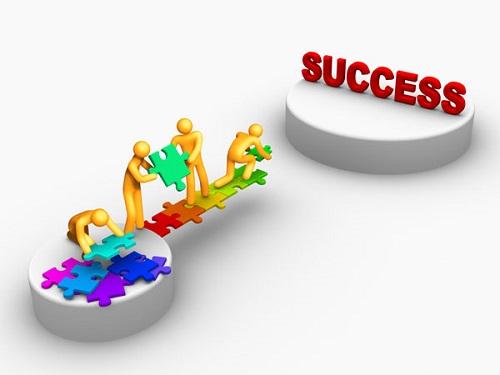 secrets-to-success