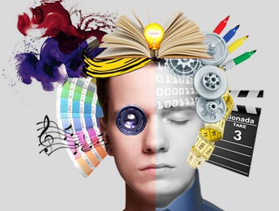 Creative-people