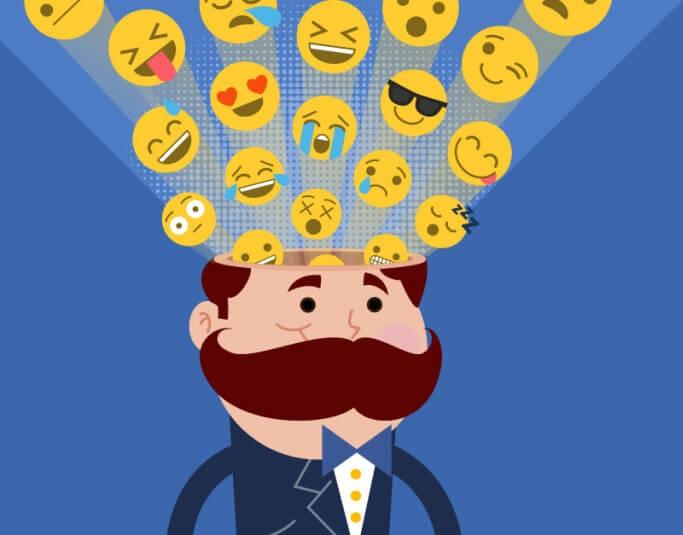 emotional-intelligence_v2-1024×535
