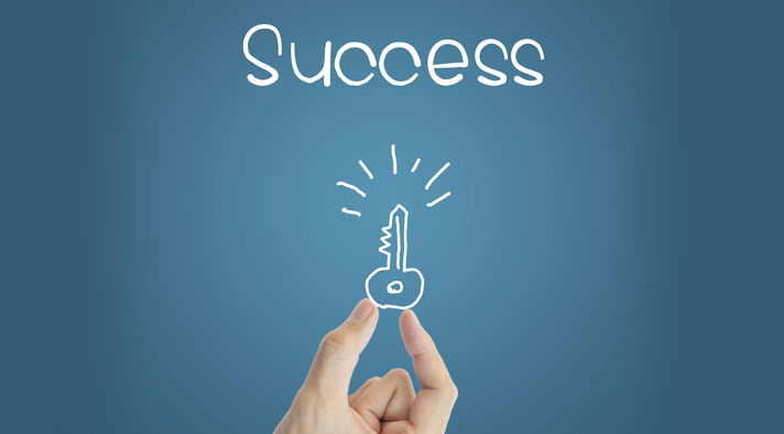 موفقیت را با زمان می توان به دست آورد یا هزینه!؟