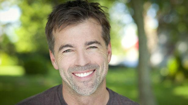 Smiling-man-on-Shutterstock