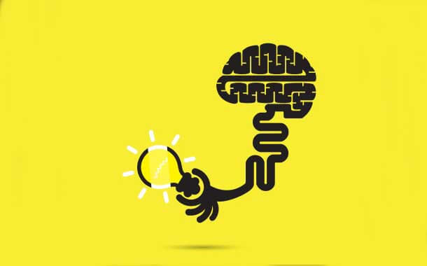 The-Power-Of-Your-Mind-In-Growing-Rich