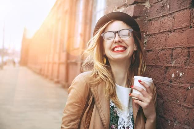 چند گام موثر برای رسیدن به شادی