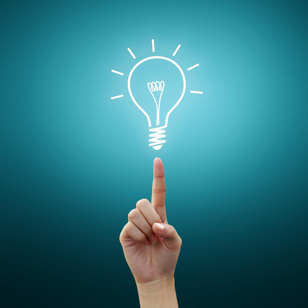 کارآفرین نمونه باشید – قسمت نهم
