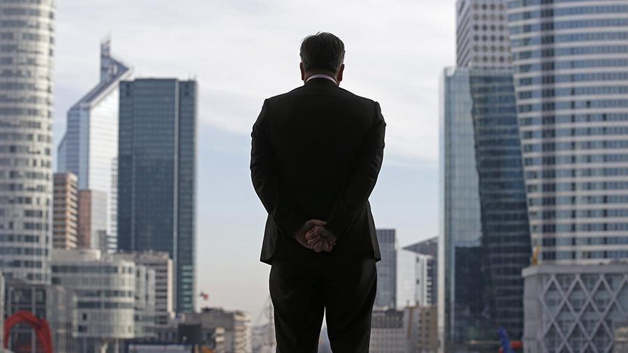 ویژگی های رهبران موفق – قسمت ششم
