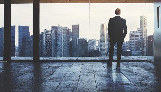 ویژگی های رهبران موفق – قسمت چهارم