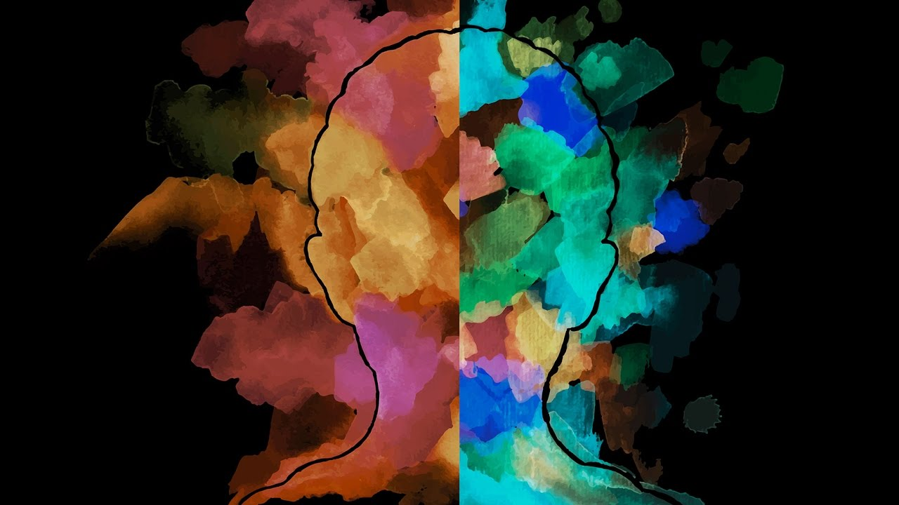 با آر ای اس مغزی به اهداف خود جامه عمل بپوشانید