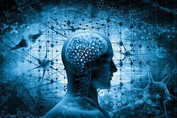 تغییر الگوهای ذهنی منفی