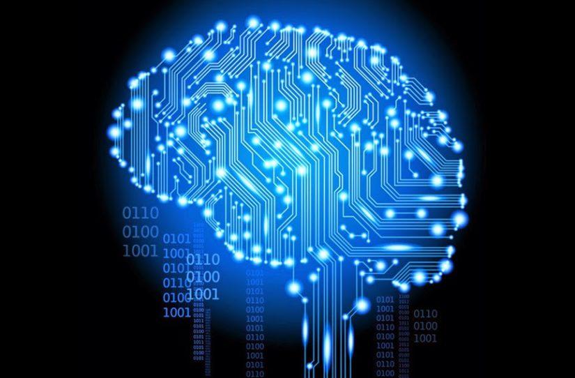آر ای اس مغزی یا شبکه فعال کننده ذهن