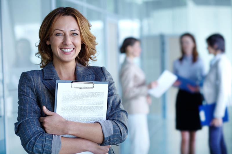 10 اصل مهم برای رسیدن به موفقیت در کسب و کار
