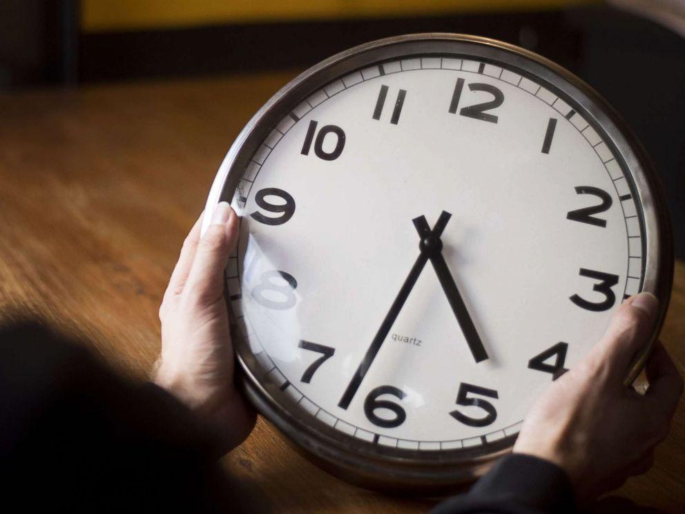 نقش مدیریت زمان در موفقیت شما