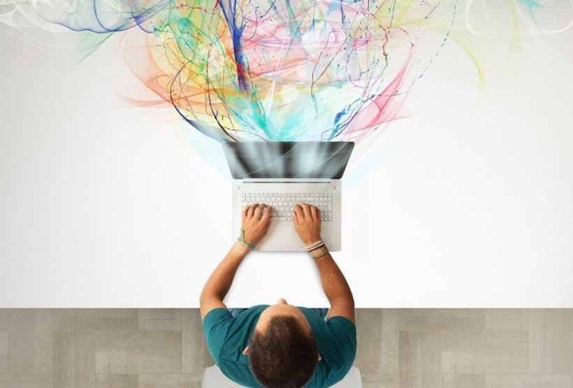 چند راهکار کلیدی برای پرورش ایده های خلاقانه