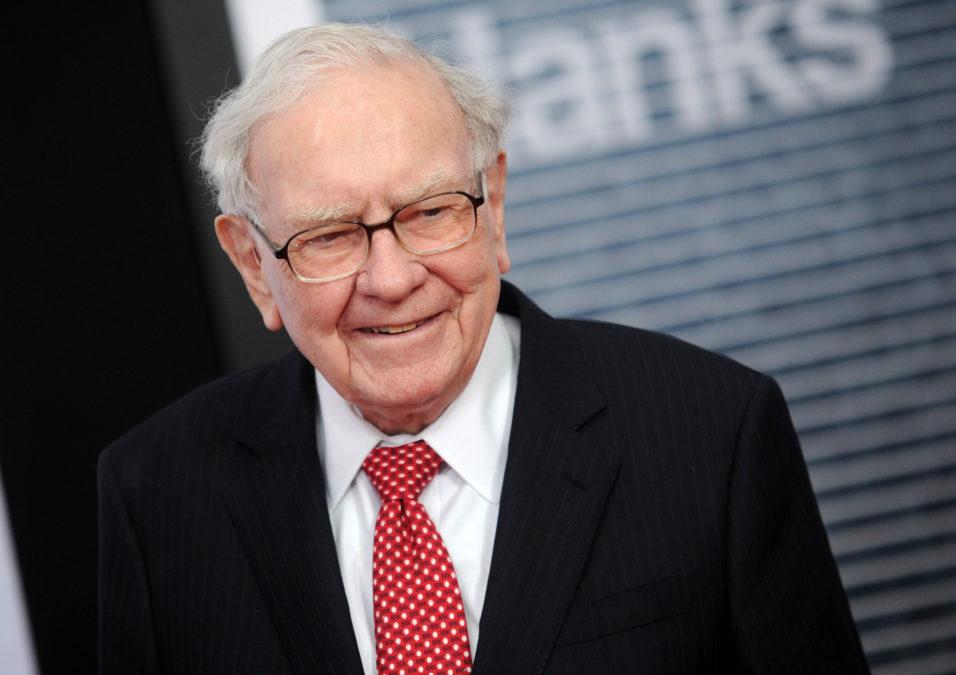 سرمایه گذاری موفق از نظر وارن بافت و جورجی شوارتز