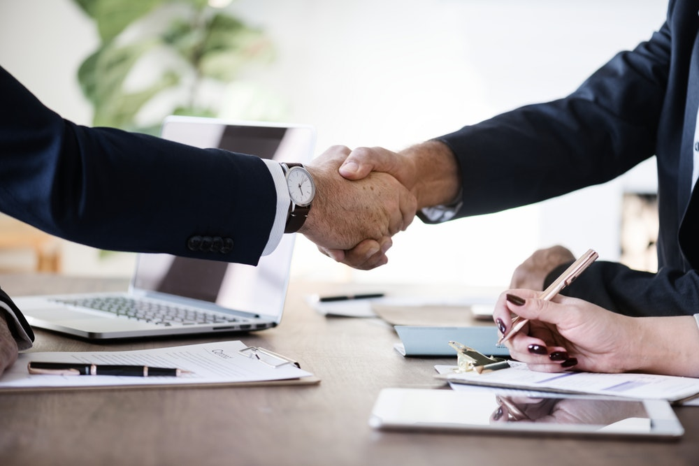 10 اصل نیروی محرک در استراتژی کسب و کار
