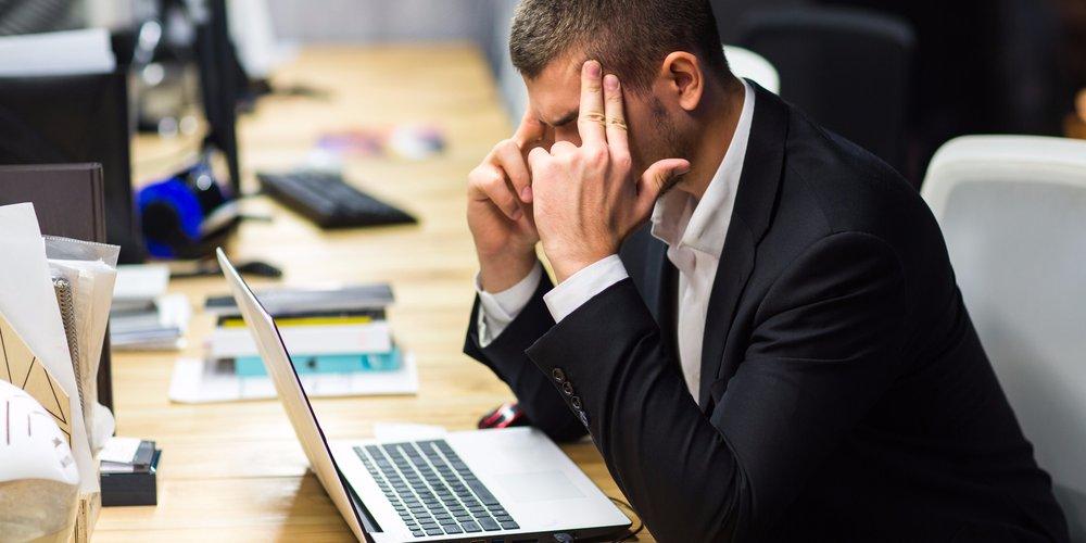 4 تکنیک اساسی برای غلبه کردن بر تعلل و به تعویق انداختن کارها