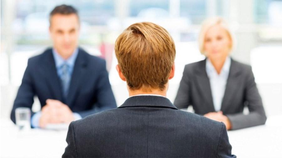 7 ترفند برای ماهرانه پاسخ دادن در مصاحبه شغلی
