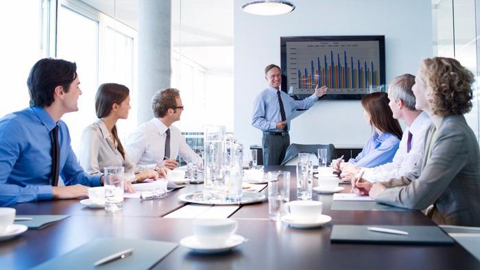 4 مسیر طلایی برای خلق بازارهای جدید در کسب و کار