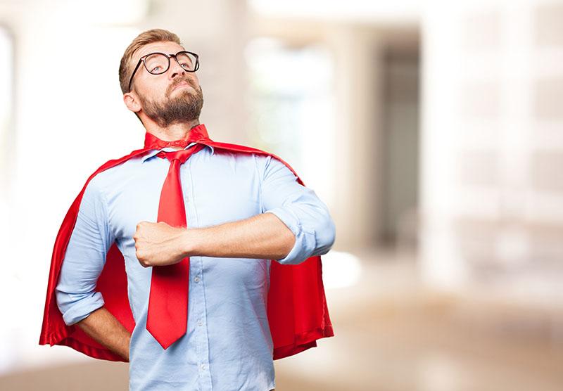 اعتماد به نفس چیست و چه تاثیری در موفقیت افراد دارد