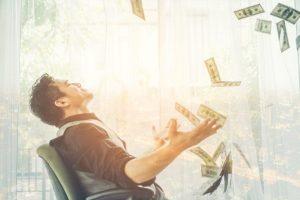 25 ایده کسب درآمد میلیونی به عنوان شغل دوم