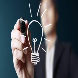 ایده های کارآفرینی مدرن