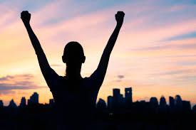 8 عادت متناقض افراد موفق
