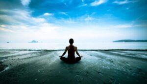 چگونه بر احساس ترس از رد شدن یا طرد شدن غلبه کنید