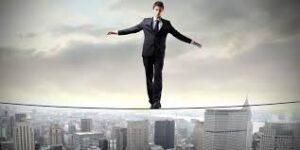 موفقیت طولانی مدت به یادگیری این 6 درس در اوایل شغل شما بستگی دارد