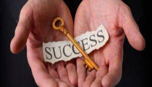 ۷ روش کمک به خودتان (و دیگران) برای دستیابی به موفقیت