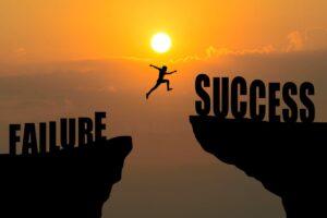 موفقيت در زندگی