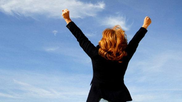 8 جنبه از نتایجِ تقویت بردباری که شما را اساساً برای موفقیت آماده میکنند