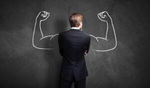 8 فرد موفق که اثبات کردند ایستادگی مهمتر از بینقص بودن است