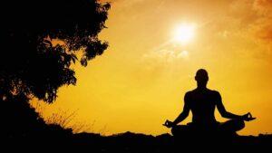 آیا برای رضایت و خشنودی خودتان زندگی می کنید؟