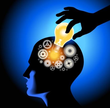 چگونه ذهنیت خود را تغییر داده و موفق تر شوید.