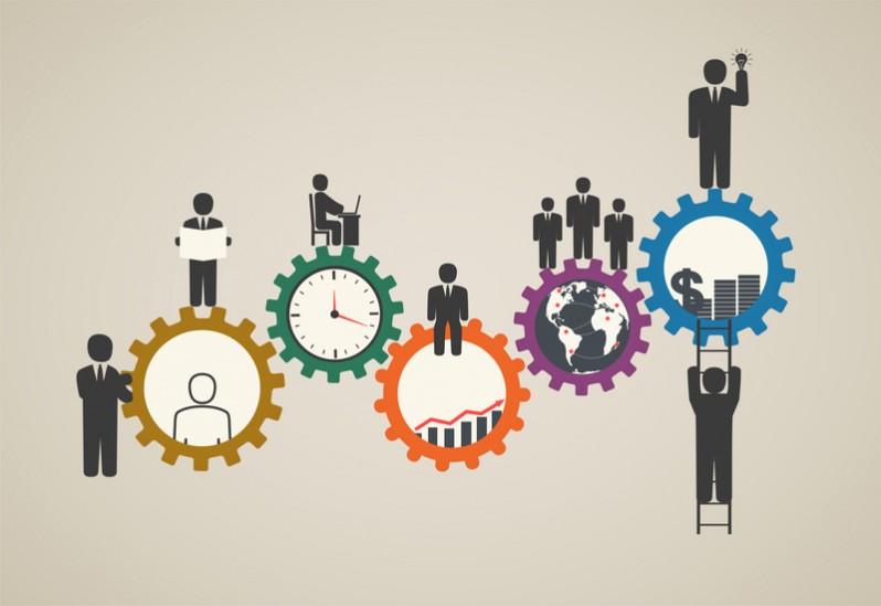 تعریف موفقیت: ۴ معیار کلیدی که ورای منفعت ارزش دارند