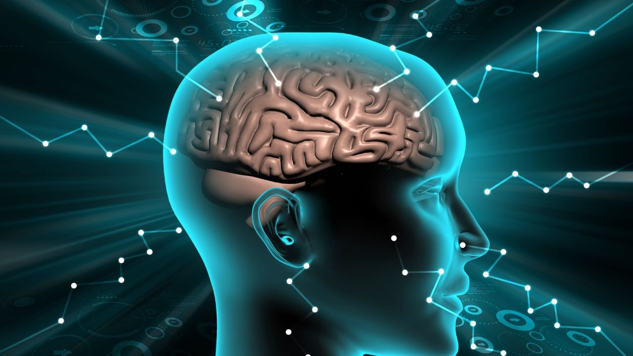ذهن ناخودآگاه برای موفقیت در مدیریت زمان