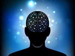 قدرت ذهن یا ضمیر ناخودآگاه