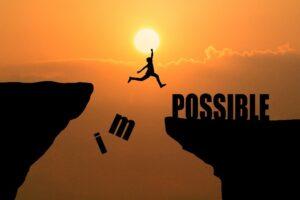 شجاع باشید