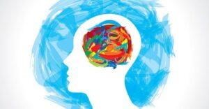 ۱۰ نکته از بهداشت روان برای آرامش بیشتر در زندگی