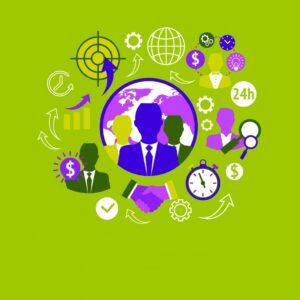 چگونه برنامه استراتژیک شخصی برای اهداف خود ایجاد کنیم؟
