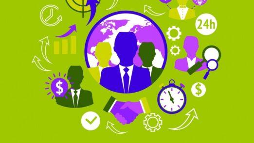ایجاد برنامه استراتژیک شخصی برای دستیابی به اهداف