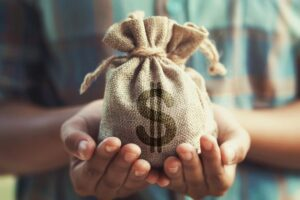 ۱۰ راز ثروتمند شدن