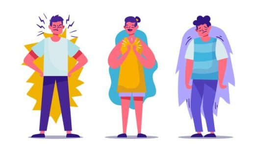 ۱۰ روش ذهنی که شما را از افسردگی نجات خواهد داد