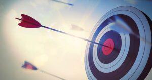تئوری تعیین هدف را برای تحقق هدف خود درک کنید